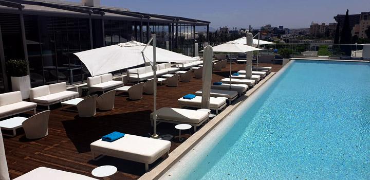piscine-hotel-laico