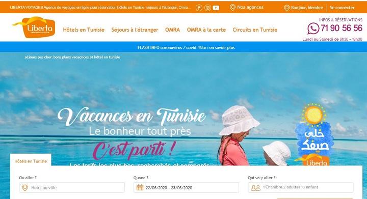 liberta-voyages-tunisie