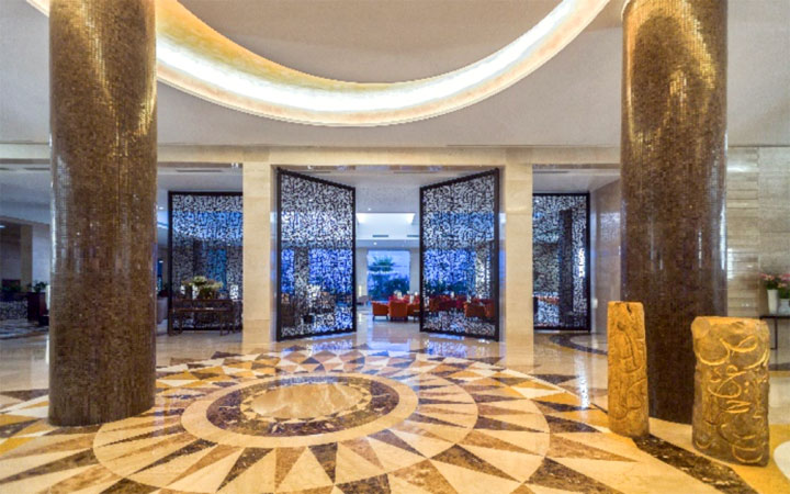 movenpick-hotel-tunis