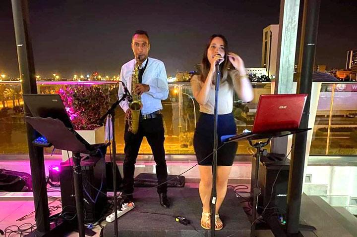 musique-hotel-laico