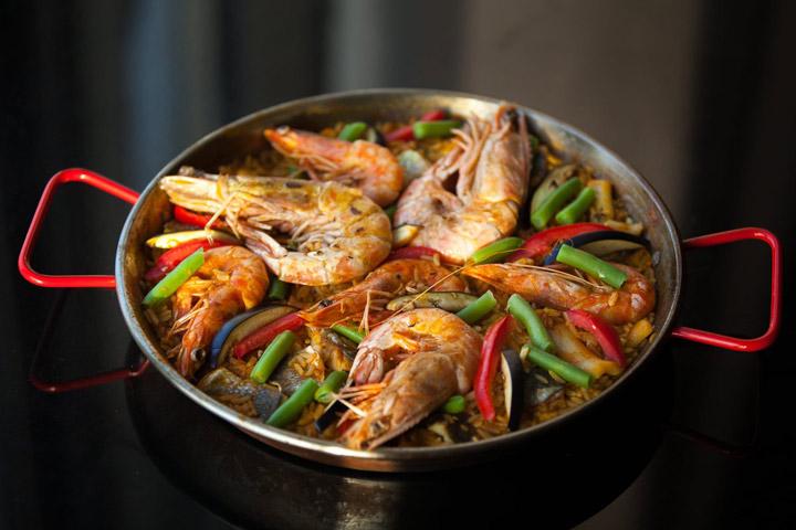 paella-restaurant-laico