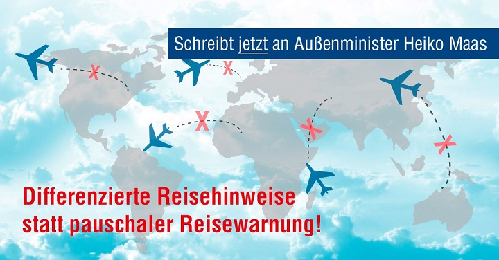 voyage-allemagne-petition