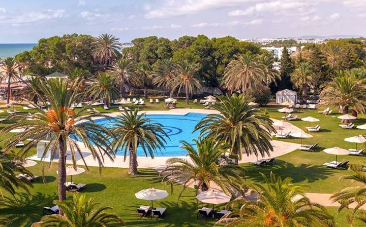 tui-blue-oceana-suites-hotel-hammamet-tunisie
