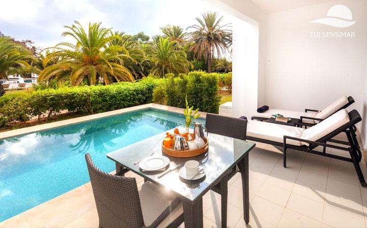 oceana-hotel-piscine-suite