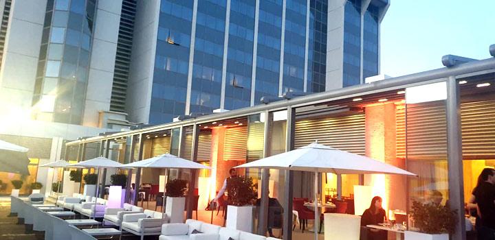 lounge-hotel-laico