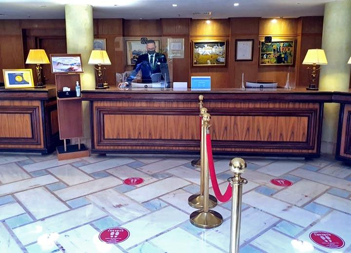 accueil-hotel-regency