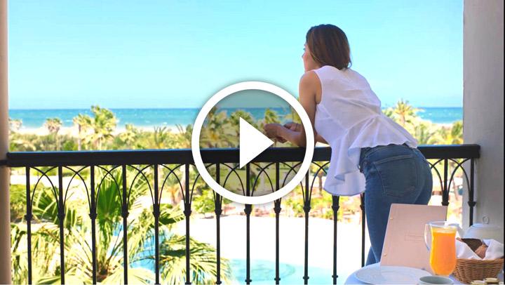 promotion-tourisme-tunisie