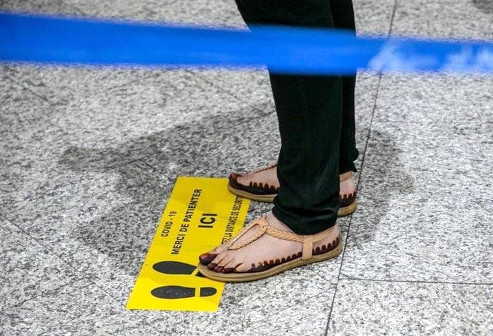ambiance-aeroport-tunis-carthage