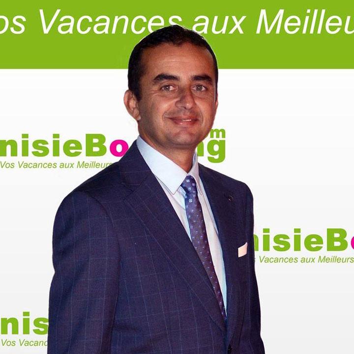 directeur-tunisie-booking