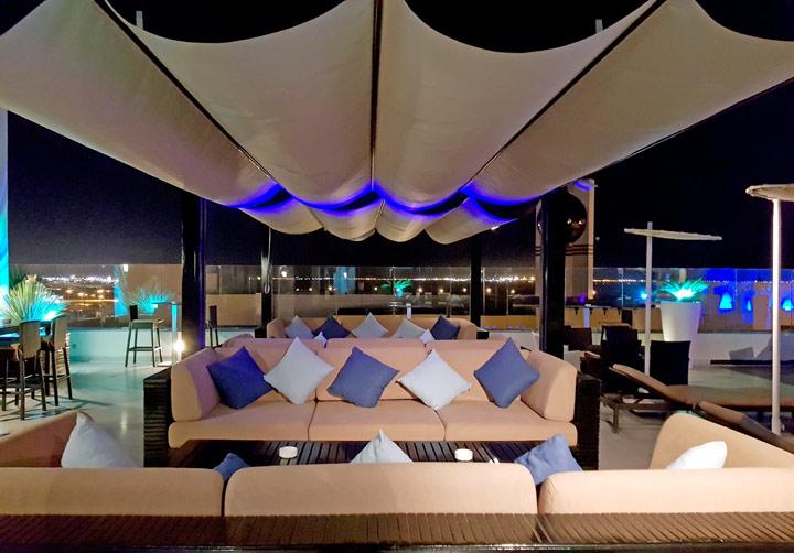 roof-top-tunis-hotel