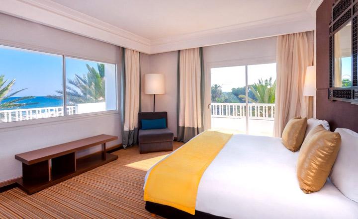 chambre-hotel-oceana