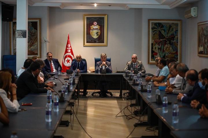 salle-reunion-ministere-tourisme