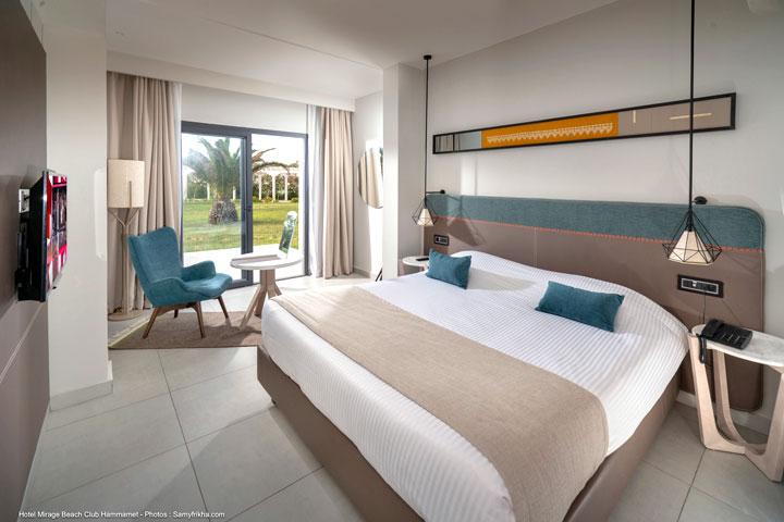 mirage-resort-spa