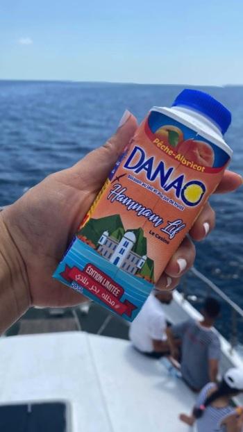 danao-produit