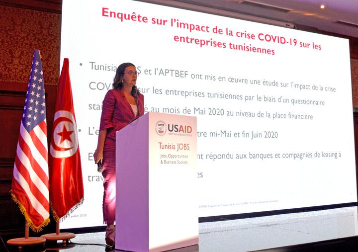 jobs-tunisia-usaid