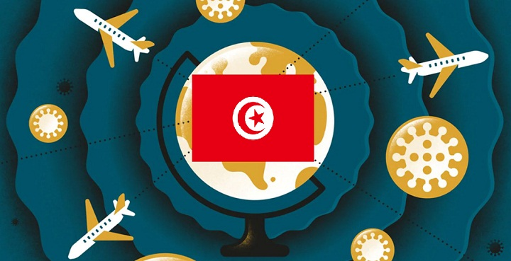 tunisie-voyage-condition