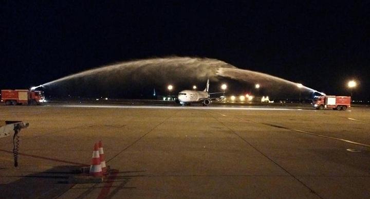 avion-charter-enfidha
