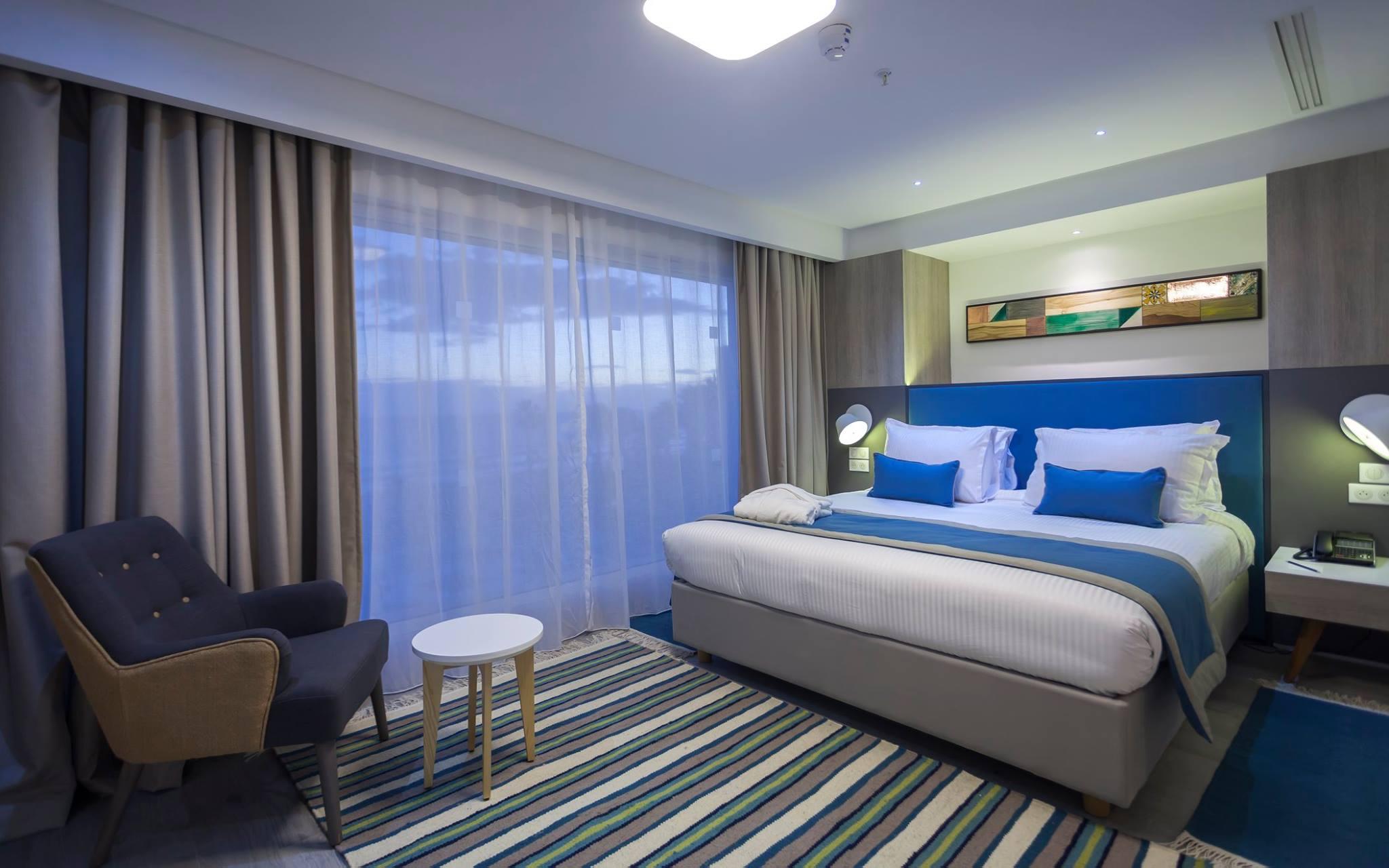 chambre-hotel-sousse