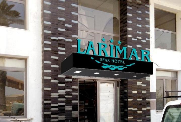 larimar-sfax-hotel