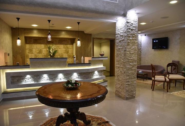 reception-hotel-sfax