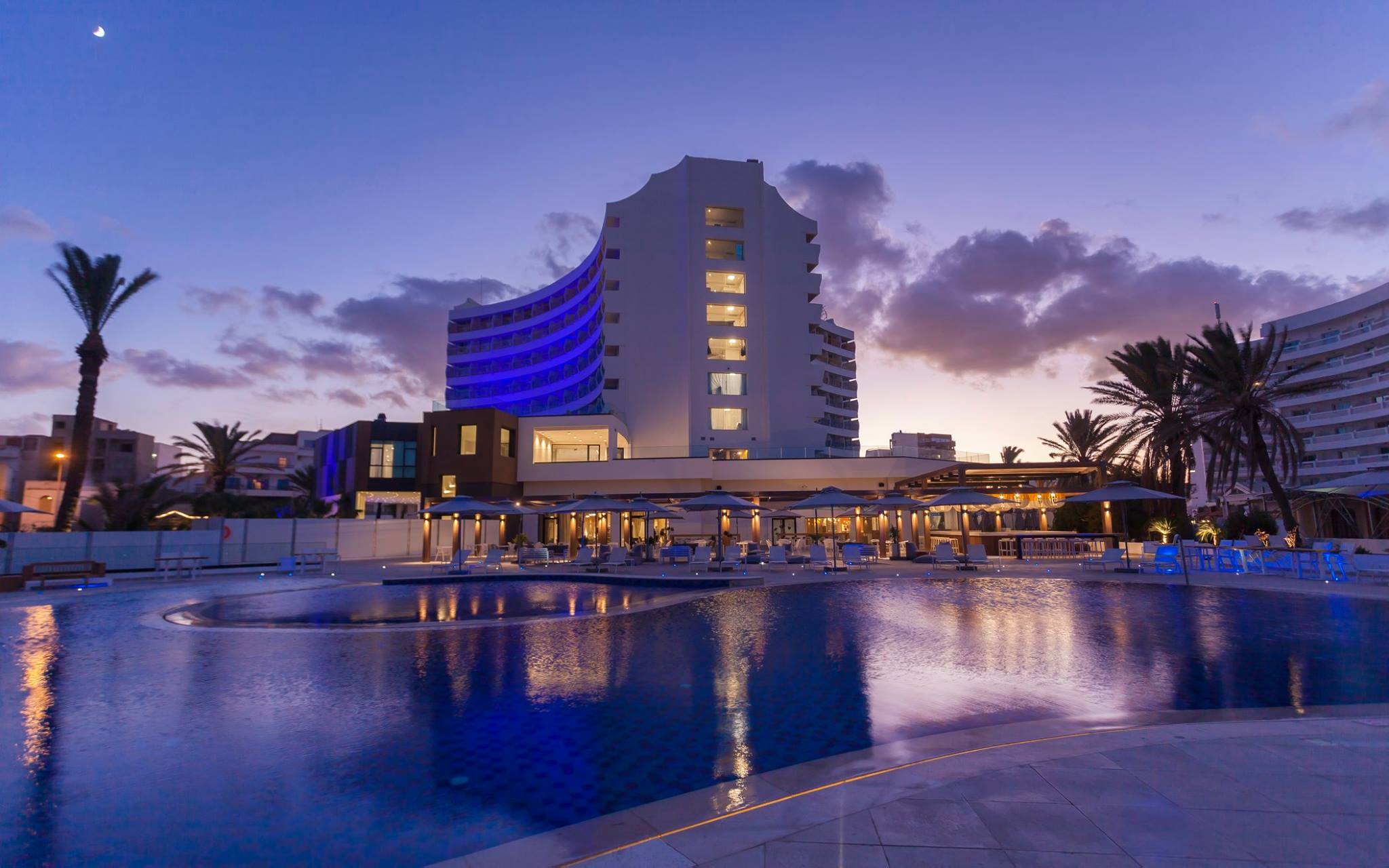 Pearl-sousse-hotel-marriott