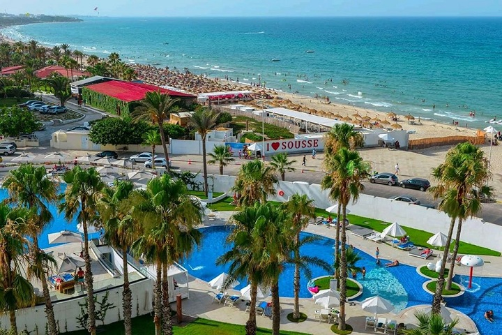 hotel-pearl-sousse