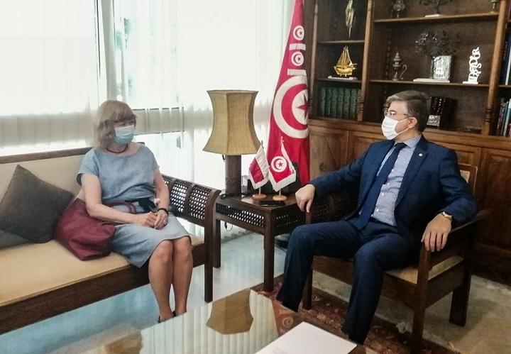 ambassadeur-pologne-en-tunisie