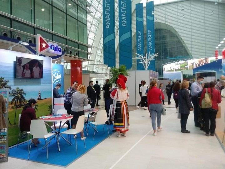 moscow-tourism-fair-2020