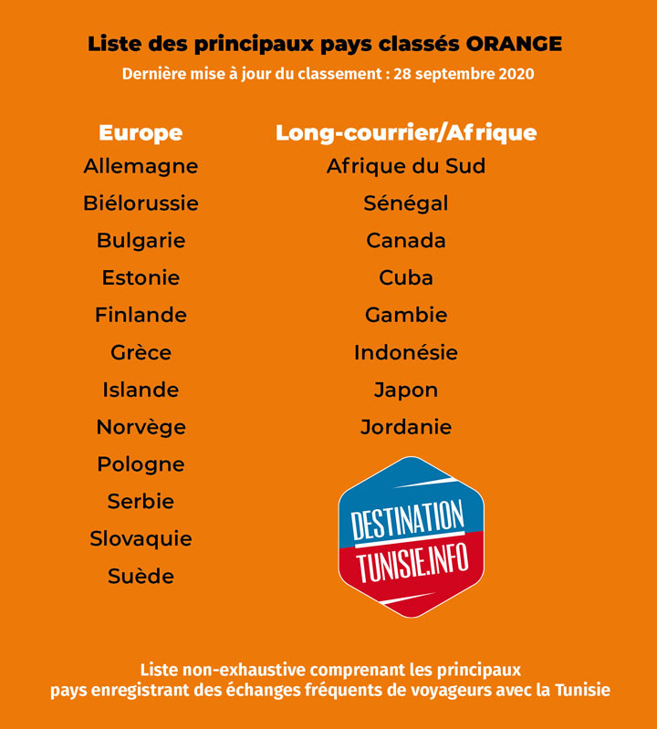 pays-classes-orange