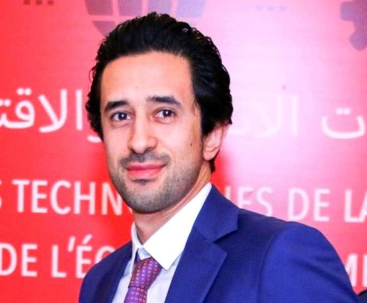 mohamed-ali-lafif