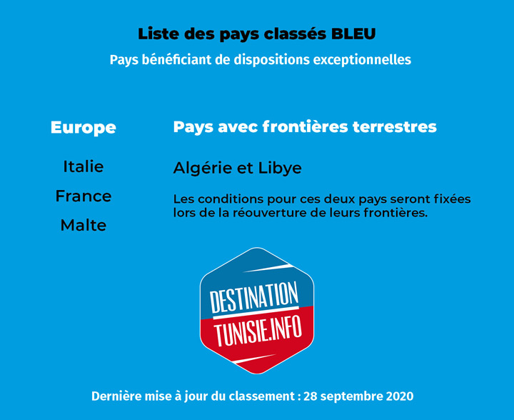 pays-classes-bleu