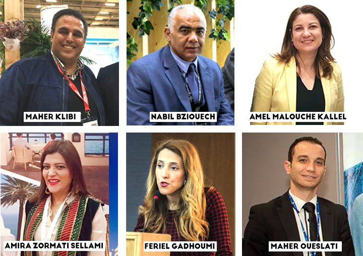 representants-ontt-tunisie