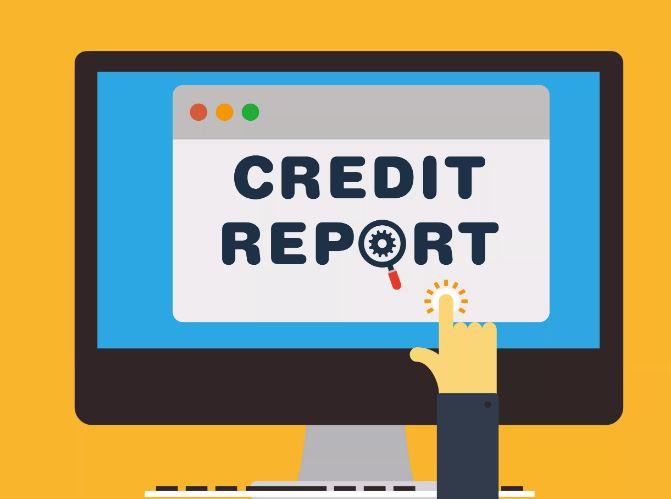 banque-credit-tourisme