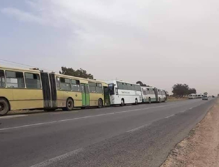 bus-tunisian-travel-service