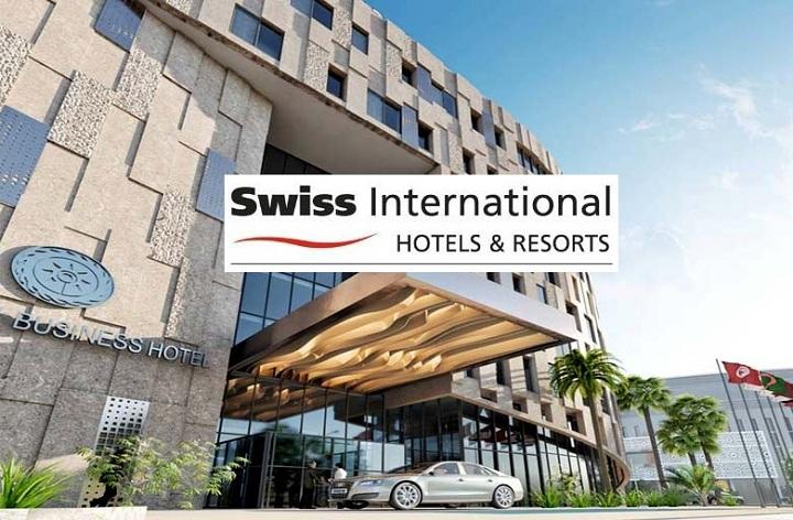 swiss-hotel-tunis-asbu