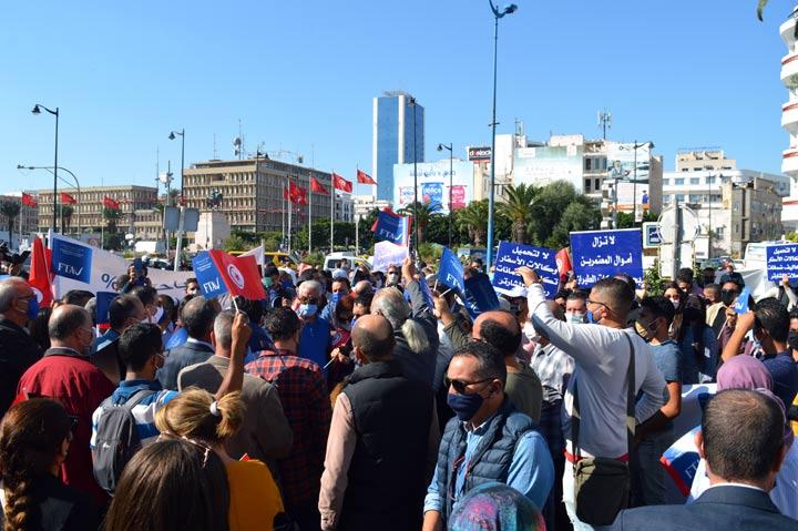 agences-voyage-tunisie