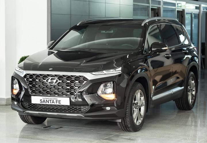 hyundai-prix-voiture-tunisie