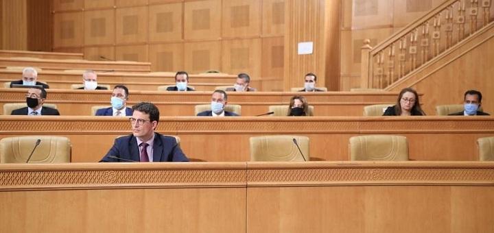 ministre-transport-chakchouk