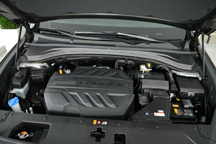 hyundai-moteur-diesel