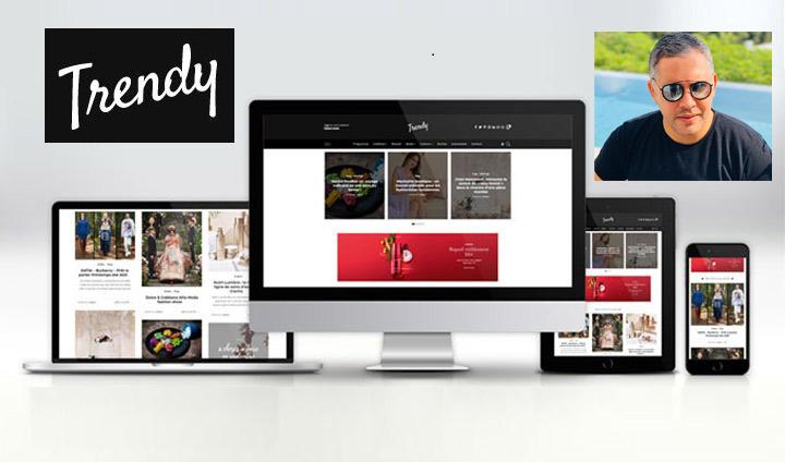 trendy-magazine-sami-sfaxi