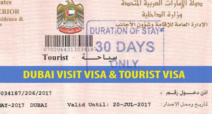 Emirats-dubai-tunis