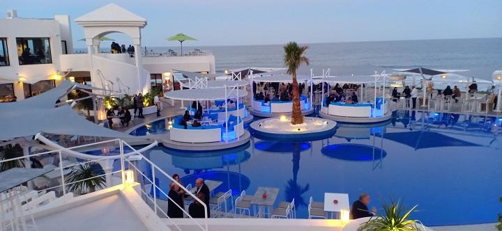 gammarth-lounge-tunisie