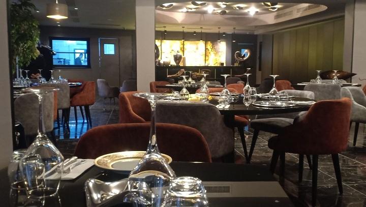 restaurant-bellini
