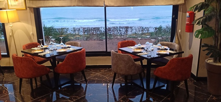 Bellini-restaurant-tunis
