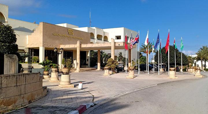 golden-carthage-hotel