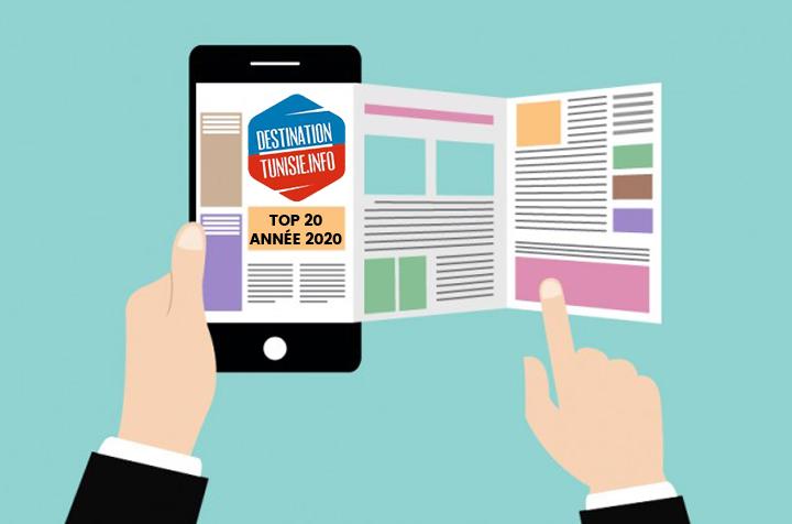 2020-articles-tourisme-tunisie