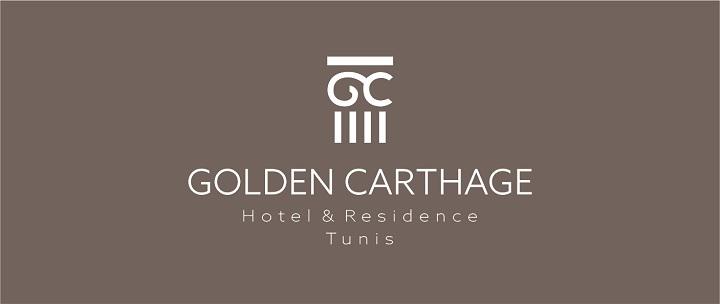 hotel-carthage-tunis