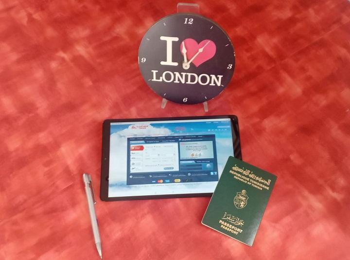passeport-tunisien-voyage