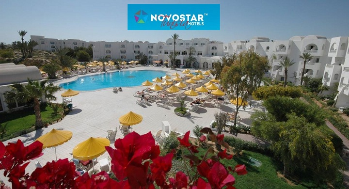 hotels-novostar