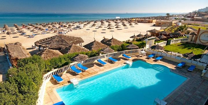 hotel-sousse-royal-beach